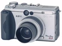 2002_ps-g3.jpg