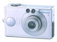 2002_ps-ixy-d200a.jpg