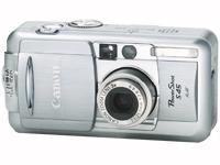 2002_ps-s45.jpg