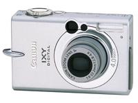 2003_ixy-d400.jpg