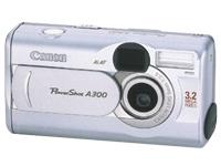 2003_ps-a300.jpg