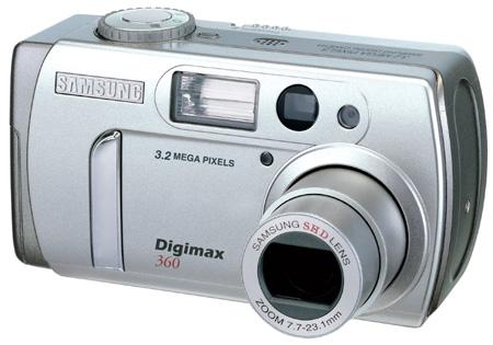 digimax.360.side.jpg