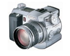 u37/equipment/upload/24301377.dimage_7_text.jpg