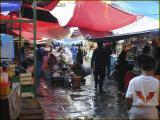 San Miguel de Allende vacation highlights October 2003