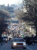 Washington, DC     1/18/03