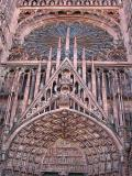 STRASBOURG CATHEDRAL 1