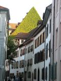 BASEL OLD TOWN 3