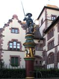 BASEL OLD TOWN 4