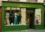 Shop near Place Des Vosges