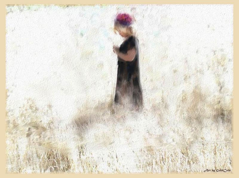 Child-in-the-Field