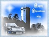 My Porsche Christmas Card.jpg
