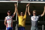 podium 05.jpg