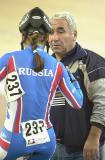russia-coach.jpg