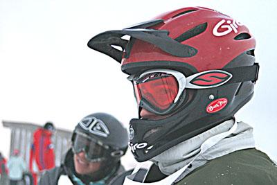 helmetweb.jpg