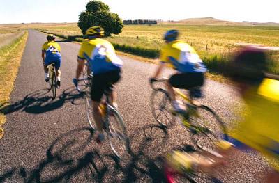 cycling-4.jpg