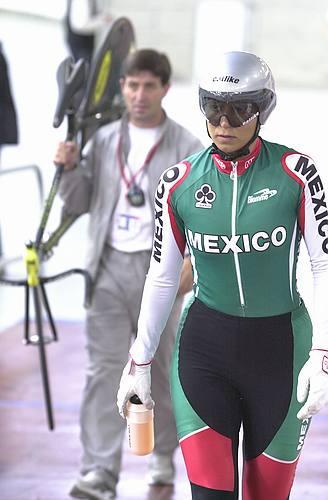 mexico-nancy-contreras-02.jpg