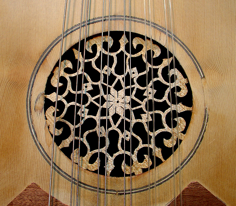 Anatolian Strings