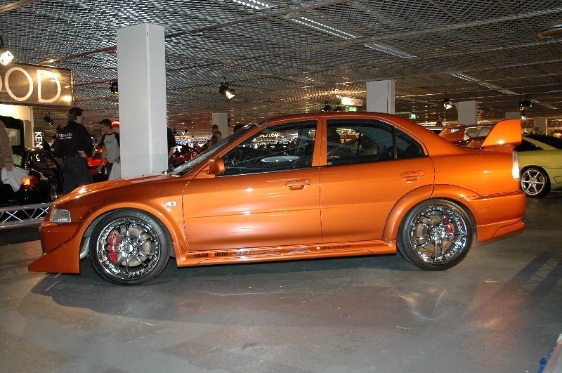 SCF 2004