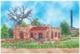 Centennial House - Soft