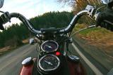 The open Road              CRW_2166a.jpg