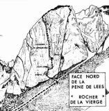 094-Pene de Lees-It. 198b/. 198c/.
