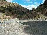 Barranco de las Angustias.  (2)