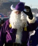 Purple Santa.jpg
