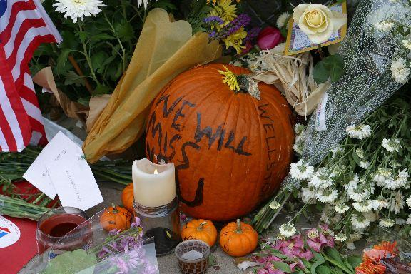 Wellstone Memorial Pumpkin.jpg