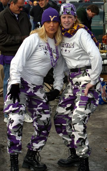 Purple Army Duo.jpg