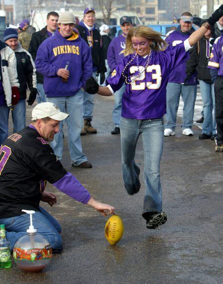 Kicking a Field Goal.jpg