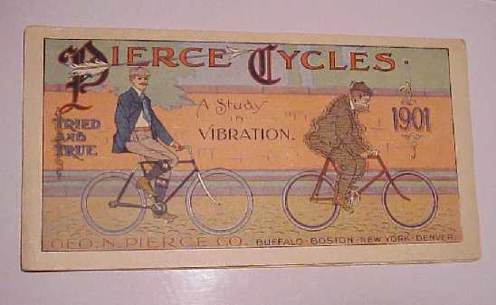 Pierce Cycles.jpg