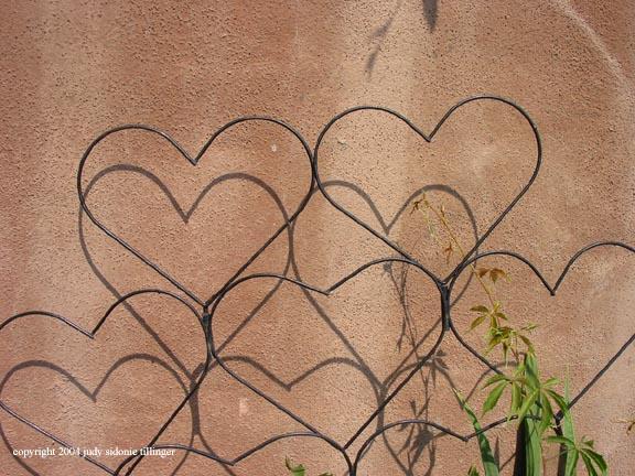 7.8.04 taos hearts.jpg