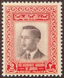 019 Pictorial Issue 1954.jpg