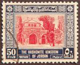 020 Pictorial Issue 1954.jpg
