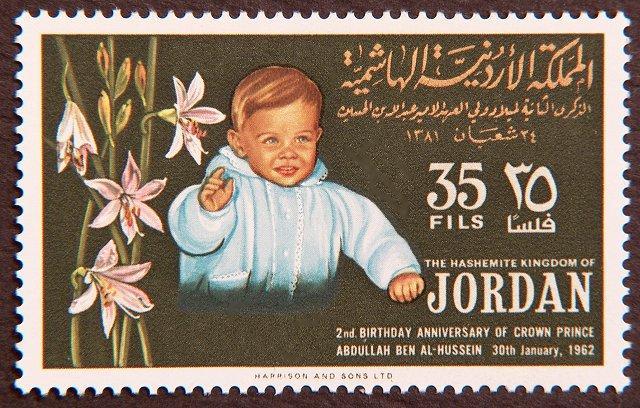 002 H.M.King Abdullah II.jpg