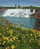 American Falls2
