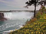 Canadian Falls3
