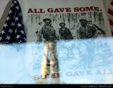 8749 some gave all.jpg