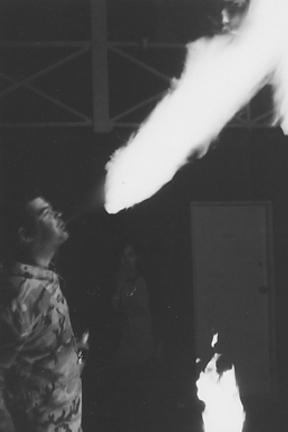 Bahk breathes fire_aleXsin