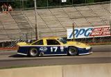 9th 4th GTO Joe Pezza   Cutlass