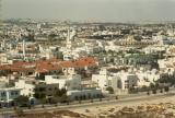 Saudi Arabia - 1977-78, 1979-1982, 1991-1993, 1997-1998