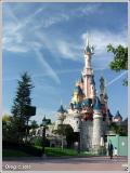 DisneyLand Paris 2003