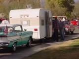 tag-a-longcustom car show Wickenburg Arizona