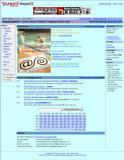 Visita CKI e iscriviti -  immagine della prima pagina