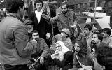 Iranian refugees