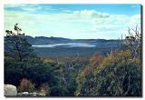 Grampian Views