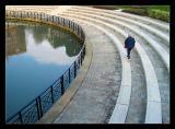 Nogent sur MarneParis 2012 ? Les pistes