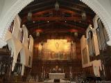2005-02-06 Church