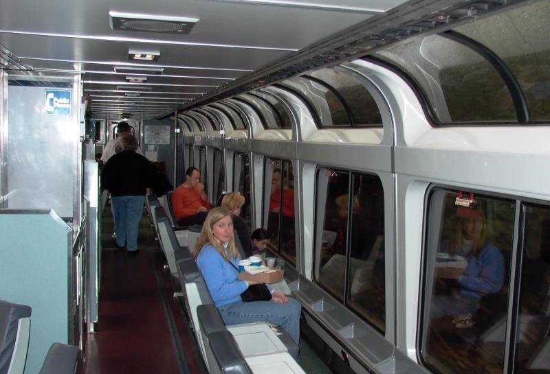 Obs-Car Seattle to LA.jpg