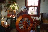 Spinning Wool.jpg